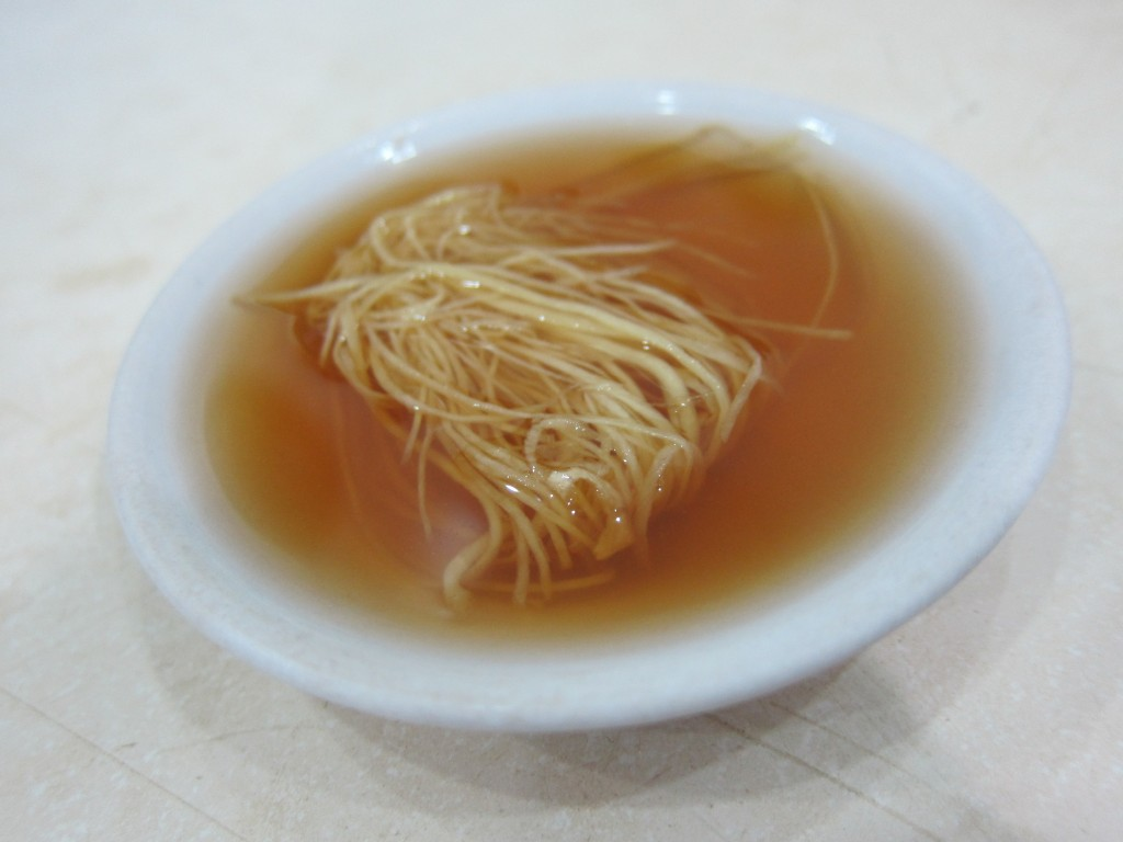 Jia Jia Tang Bao
