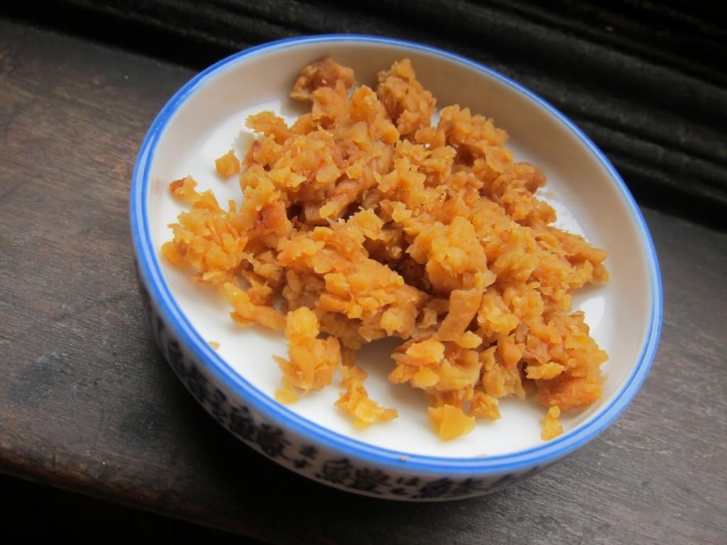 Chai Poh