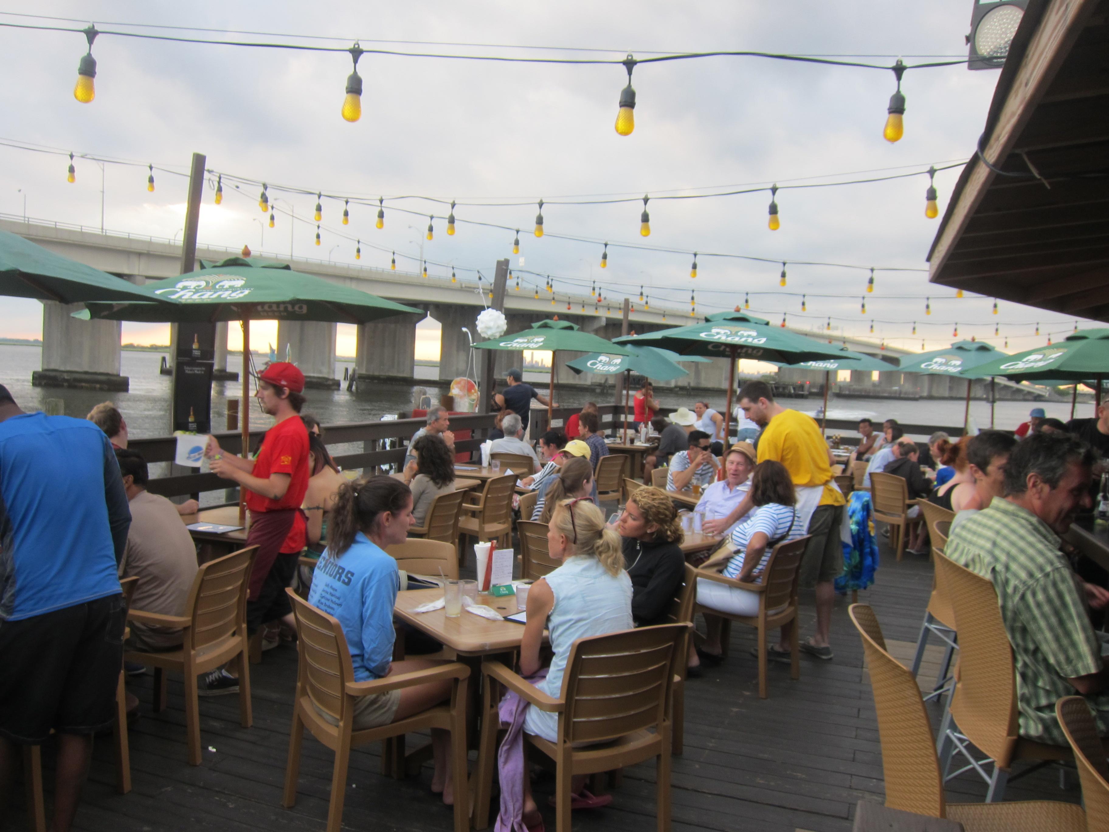 Rockaway Beach Oregon Restaurants Best
